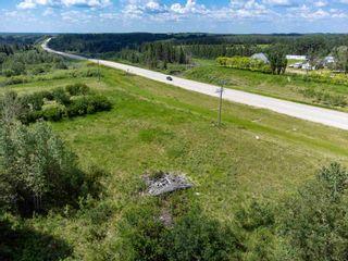 Photo 5: Highway 28: Rural Bonnyville M.D. Rural Land/Vacant Lot for sale : MLS®# E4223331
