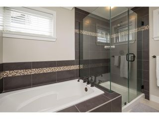 Photo 24: 16062 28A Avenue in Surrey: Grandview Surrey House for sale (South Surrey White Rock)  : MLS®# R2581734
