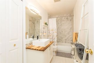 """Photo 19: 3 900 TOBRUCK Avenue in North Vancouver: Mosquito Creek Townhouse for sale in """"Heywood Lane"""" : MLS®# R2589572"""