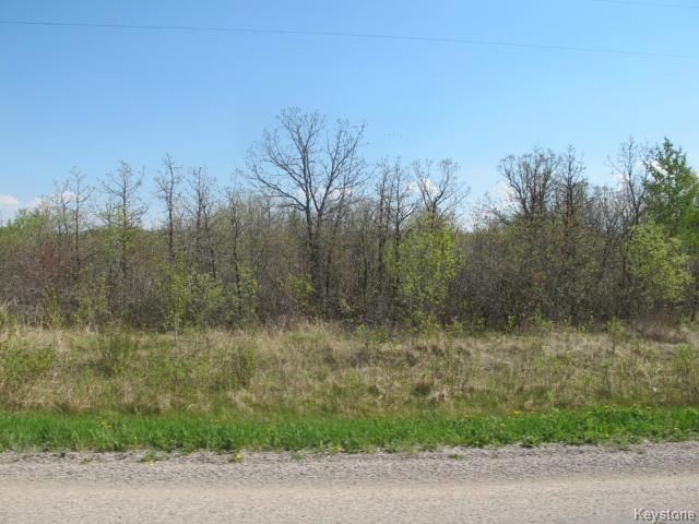Photo 8: Photos:  in STLAURENT: Manitoba Other Residential for sale : MLS®# 1514468