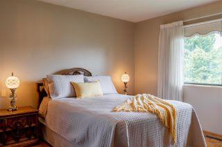 Photo 17: 2225 KASLO Street in Vancouver: Renfrew VE House for sale (Vancouver East)  : MLS®# R2589989