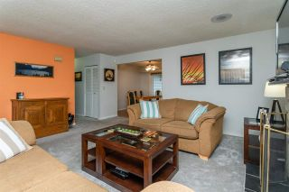 Photo 7: 13883 92A Avenue in Surrey: Bear Creek Green Timbers House for sale : MLS®# R2572890