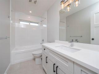 Photo 10: 5662 KINGBIRD Crescent in Sechelt: Sechelt District House for sale (Sunshine Coast)  : MLS®# R2609845