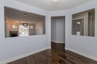 "Photo 8: 217 15621 MARINE Drive: White Rock Condo for sale in ""Pacific Pointe"" (South Surrey White Rock)  : MLS®# R2291054"
