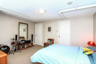"""Photo 10: 710 428 W 8TH Avenue in Vancouver: Mount Pleasant VW Condo for sale in """"XL LOFTS"""" (Vancouver West)  : MLS®# R2088078"""