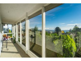 Photo 28: 15721 BUENA VISTA Avenue: White Rock House for sale (South Surrey White Rock)  : MLS®# R2508877