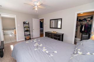 Photo 19: 15 George Samuel Drive in Kingswood: 21-Kingswood, Haliburton Hills, Hammonds Pl. Residential for sale (Halifax-Dartmouth)  : MLS®# 202114483