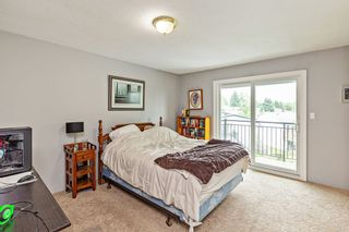 Photo 19: 8092 PHILBERT STREET in Mission: Mission BC House for sale : MLS®# R2462161