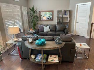 Photo 10: 7 315 Ledingham Drive in Saskatoon: Rosewood Residential for sale : MLS®# SK866725