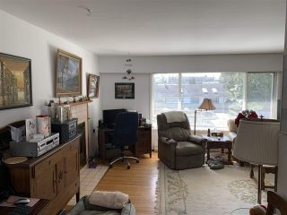 Photo 8: 5698 MEDUSA Street in Sechelt: Sechelt District House for sale (Sunshine Coast)  : MLS®# R2555007