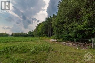 Photo 7: Part 283 ST JOSEPH STREET in Alfred: Vacant Land for sale : MLS®# 1257174