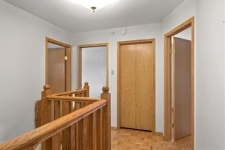 Photo 13: 5616 Main Street in St Andrews: R13 Residential for sale : MLS®# 202123812