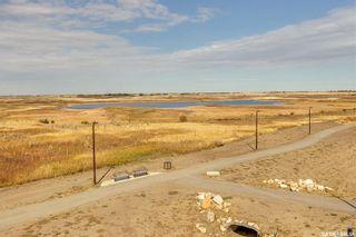 Photo 44: 651 Bolstad Turn in Saskatoon: Aspen Ridge Residential for sale : MLS®# SK868539