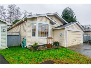 Photo 2: 5521 SPINNAKER Bay in Delta: Neilsen Grove House for sale (Ladner)  : MLS®# R2425316