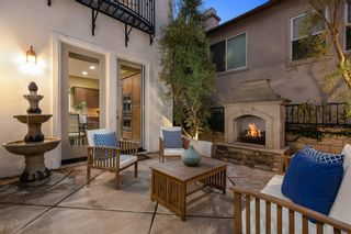Photo 5: CARMEL VALLEY House for sale : 5 bedrooms : 13215 Sunset Point Way in San Diego