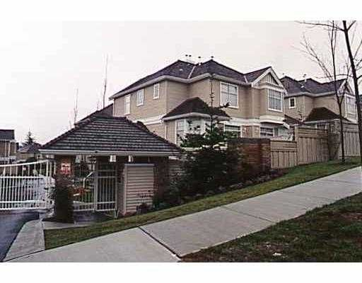 FEATURED LISTING: 35 - 5950 OAKDALE Road Burnaby