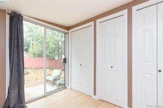 Photo 12: 201 2779 Stautw Rd in SAANICHTON: CS Hawthorne Manufactured Home for sale (Central Saanich)  : MLS®# 774373