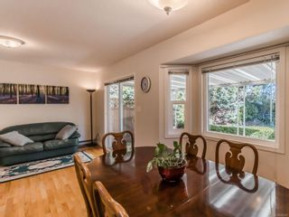Photo 20: 5966 Sunset Rd in : Na North Nanaimo House for sale (Nanaimo)  : MLS®# 872237