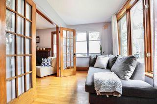 Photo 8: 27 Rosewarne Avenue in Winnipeg: St Vital Residential for sale (2C)  : MLS®# 202122822