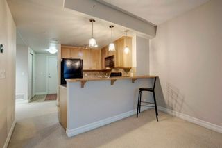 Photo 7: 308 836 15 Avenue SW in Calgary: Beltline Apartment for sale : MLS®# A1063576