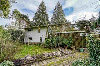 Photo 7: 16285 28 Avenue in Surrey: Grandview Surrey House for sale (South Surrey White Rock)  : MLS®# R2549809