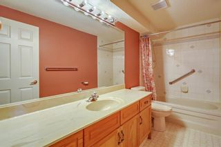Photo 28: 60 EDENWOLD Green NW in Calgary: Edgemont House for sale : MLS®# C4160613