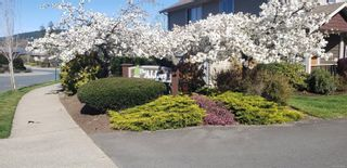 Photo 28: 102 6591 Arranwood Dr in : Sk Sooke Vill Core Row/Townhouse for sale (Sooke)  : MLS®# 876665