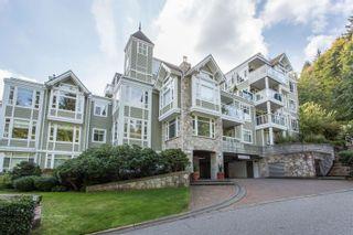 "Photo 36: 604 3001 TERRAVISTA Place in Port Moody: Port Moody Centre Condo for sale in ""Nakiska"" : MLS®# R2623499"