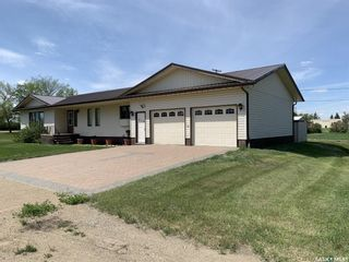 Photo 5: 310 Horace Street in Liberty: Residential for sale : MLS®# SK856953