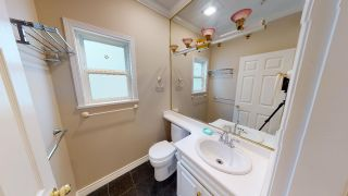 Photo 14: 2987 W 29 Avenue in Vancouver: MacKenzie Heights House for sale (Vancouver West)  : MLS®# R2500685