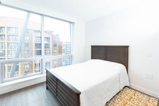Photo 7: 1304 1111 RICHARDS Street in Vancouver: Yaletown Condo for sale (Vancouver West)  : MLS®# R2625430