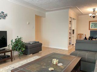 Photo 2: 503 1025 Inverness Rd in : SE Quadra Condo for sale (Saanich East)  : MLS®# 876092