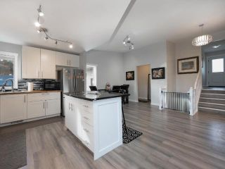Photo 15: 405 MONARCH Court in Kamloops: Sahali House for sale : MLS®# 164542