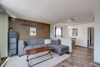 Photo 5: 711 Fonda Court SE in Calgary: Forest Heights Semi Detached for sale : MLS®# A1097814