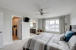 Photo 20: 114 Reunion Landing NW: Airdrie Detached for sale : MLS®# A1107707