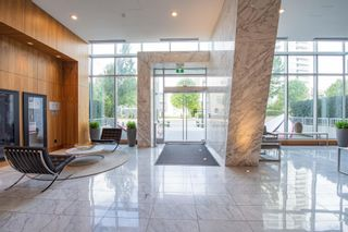 """Photo 21: 3106 6538 NELSON Avenue in Burnaby: Metrotown Condo for sale in """"MET 2"""" (Burnaby South)  : MLS®# R2608701"""