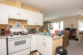 Photo 13: 612 Fernhill Rd in VICTORIA: Es Rockheights Multi Family for sale (Esquimalt)  : MLS®# 822975