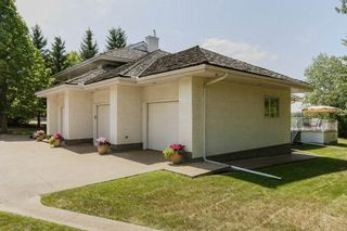 Photo 6: 5510 WHITEMUD Road in Edmonton: Zone 14 House for sale : MLS®# E4227235