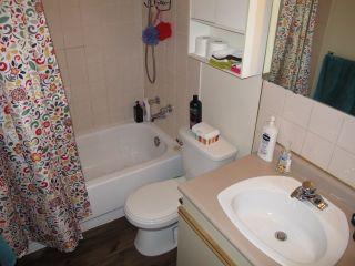 Photo 13: 3220 - 3224 CEDAR Drive in Port Coquitlam: Lincoln Park PQ Duplex for sale : MLS®# R2035615