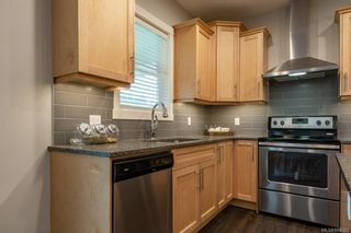 Photo 14: 2 1580 Glen Eagle Dr in Campbell River: CR Campbell River West Half Duplex for sale : MLS®# 886602