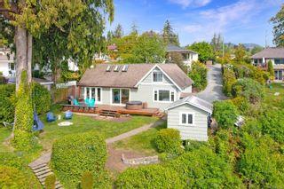 Photo 46: 6431 Sooke Rd in : Sk Sooke Vill Core House for sale (Sooke)  : MLS®# 878998