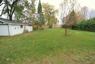Photo 4: 11 Macpherson Crescent in Kawartha Lakes: Rural Eldon Property for sale : MLS®# X4678685