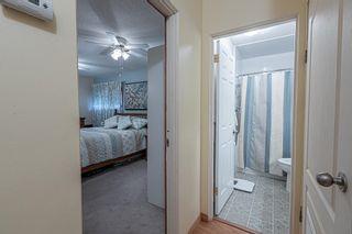 Photo 29: 12820 132 Street in Edmonton: Zone 01 House for sale : MLS®# E4250825
