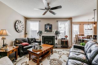 Photo 16: 2503 1001 8 Street NW: Airdrie Row/Townhouse for sale : MLS®# A1142928