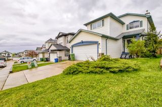 Main Photo: 71 Arbour Crest Rise NW in Calgary: Arbour Lake Detached for sale : MLS®# A1113011