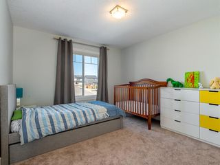 Photo 41: 84 Sage Bank Crescent NW in Calgary: Sage Hill Detached for sale : MLS®# A1027178
