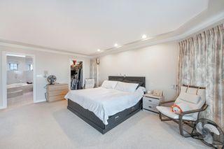 Photo 23: 13151 13 Avenue in Surrey: Crescent Bch Ocean Pk. House for sale (South Surrey White Rock)  : MLS®# R2621208