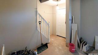 Photo 15: 928 RAE Street in Regina: Washington Park Residential for sale : MLS®# SK870342