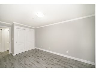 """Photo 16: 304 10082 132 Street in Surrey: Whalley Condo for sale in """"MELROSE COURT"""" (North Surrey)  : MLS®# R2387154"""