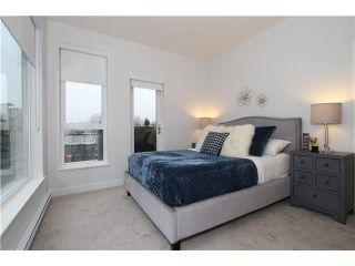 Photo 5: # 309 1201 W 16TH ST in North Vancouver: Norgate Condo for sale : MLS®# V1111195